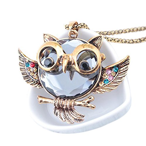 yc-top-cute-owl-pendant-cubic-zirconia-charm-lady-necklace