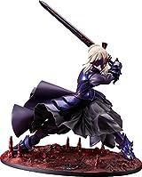 グッスマ「Fate セイバーオルタ ~卑王鉄槌~」2次再販予約開始
