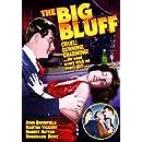 Big Bluff