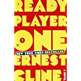 Ready Player One ~ Ernest Cline