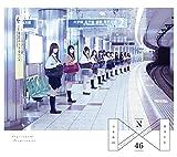 タイトル未定(Type-A)(DVD付)