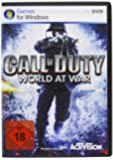 Call of Duty 5 - World at War [Software Pyramide]