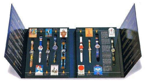swatch-szs01-reloj