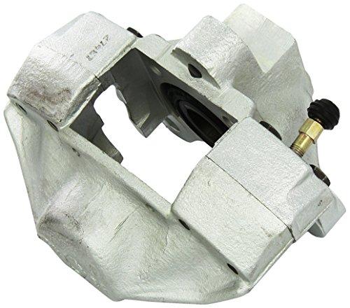 13.2381-0040.2 Bremssattel -  1 Stück