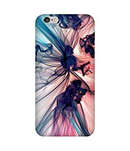 Splash Apple iPhone 6 Case