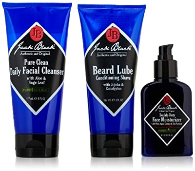 Best Cheap Deal for Jack Black Core Collection by Jack Black - Free 2 Day Shipping Available
