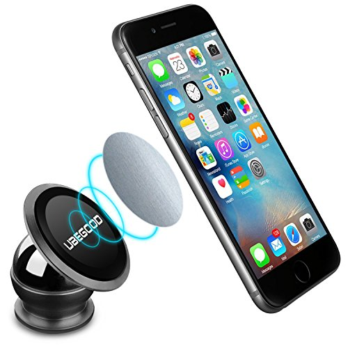 soporte-auto-car-mount-metalicoubegood-soporte-magnetico-de-coche-rotacion-360-para-iphone-samsung-l