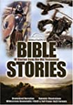 Bible Stories from the Old Testament