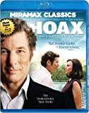 Hoax [Blu-ray]