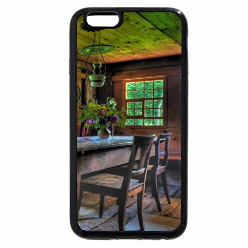 iphone-6s-plus-case-iphone-6-plus-case-holiday-inn