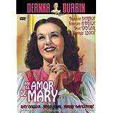 For the Love of Mary ~ Deanna Durbin