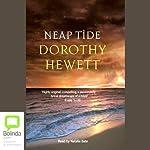 Neap Tide | Dorothy Hewett