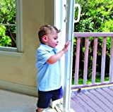 Dream Baby Sliding Door and Window Locks
