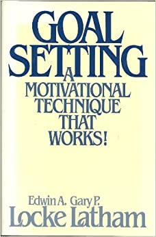 "motivational technique Motivational interviewing is a  the phrase ""the spirit of motivational interviewing"" is commonly used to reference to the way this technique."