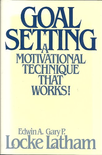 motivational techniques of reliance Strategies to motivate unmotivated students includes free you can reduce the reliance on external student motivational techniques to reverse the soaring.