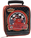 DNC Roary the Racing Car Lunch Bag