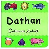 Dathan