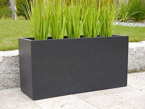 billig schumm blumenampel mareta 25 cm durchmesser g nstig shoppen. Black Bedroom Furniture Sets. Home Design Ideas