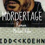 img - for M RDERTAGE (German Edition) book / textbook / text book