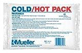 Mueller Reusable Cold Hot Pack-4.7 x 6
