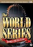 World Series: History of the Fall Classic [DVD] [2012] [Region 1] [US Import] [NTSC]