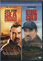 Jesse Stone Double Feature: Sea Change /…