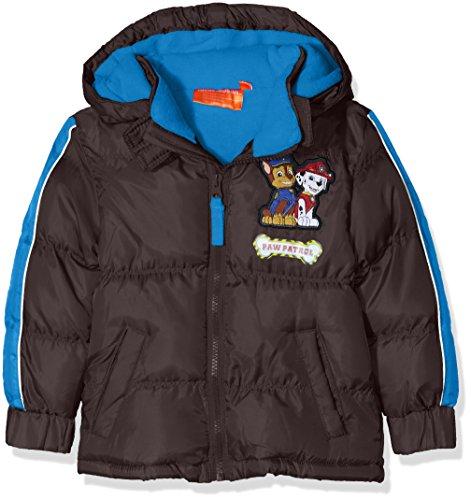 nickelodeon-paw-patrol-giubbotto-bambino-grigio-anthracite-5-anni
