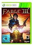 Fable III (uncut) XBOX360