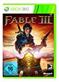 Fable III (uncut)
