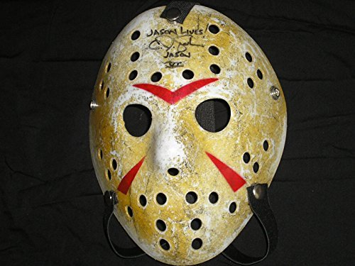 cj-graham-signed-hockey-mask-jason-voorhees-friday-the-13th-part-6