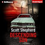 Descending Son | Scott Shepherd