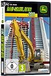 Bau Simulator 2011