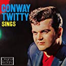 Conway Twitty Sings