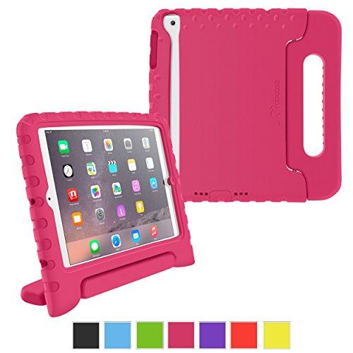 ipad-mini-3-hulle-case-schutzhulle-cover-roocase-kidarmor-kid-proof-eva-series-ipad-mini-shock-proof