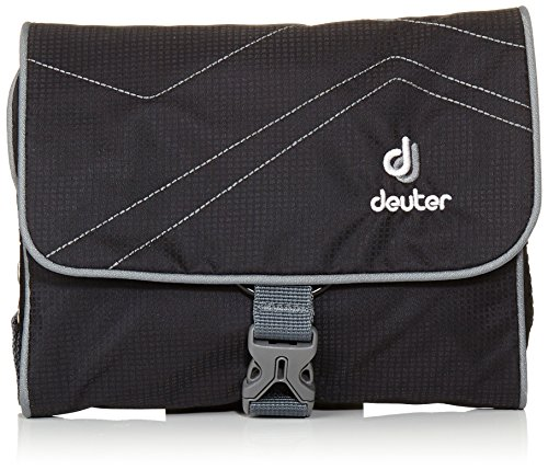 deuter-39414-7490-trousse-de-toilette-black-titan