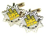 Royal Anglian Regiment Cufflinks