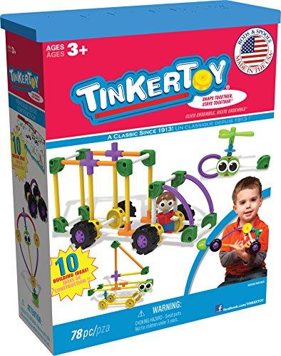 Toddler Indoor Swing front-1061780