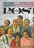 img - for The Saturday Evening Post. Dec. 23 - Dec. 30, 1961 book / textbook / text book