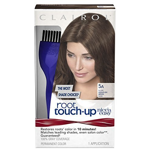 clairol-nice-n-easy-root-touch-up-5a-medium-ash-brown-pack-of-3-by-clairol