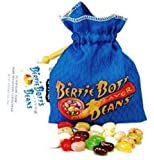 Harry Potter Bertie Botts Beans Bag