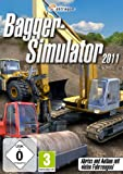Bagger Simulator 2011 [Download]