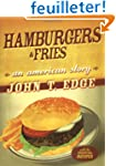 Hamburgers & Fries: An American Story