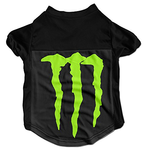 xj-cool-monster-energy-pets-shirt-fur-kleine-puppy-schwarz