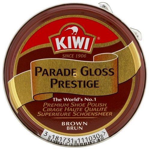 kiwi-parade-gloss-prestige-premium-wachs-brown-50ml-500-euro-100ml