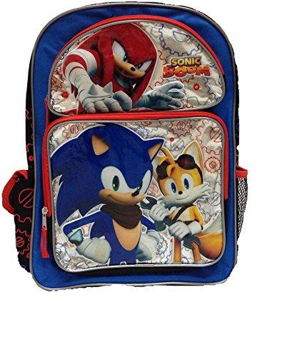 small-backpack-sonic-the-hedgehog-sonic-boom-school-bag-new-115146