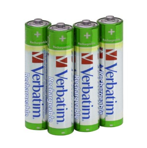 verbatim-49942-piles-rechargeables-aaa-premium-blister-pack-de-4