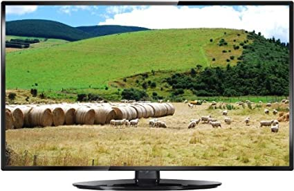 I Grasp 50L61 50 inch Full HD 3D LED TV
