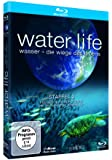 Water Life - Staffel 2 [Blu-ray]