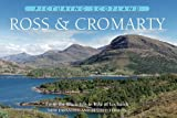 Colin Nutt Picturing Scotland: Ross & Cromarty: Volume 4