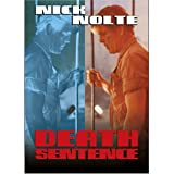 Death Sentence [DVD] [Region 1] [US Import] [NTSC]